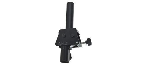 System do przechylania głośnika na stojaku - 07897