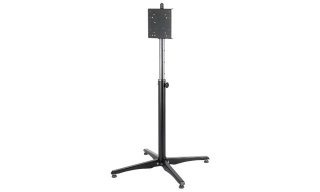 Wózek konferencyjny FLAT PANEL TV CARTUP - 07500