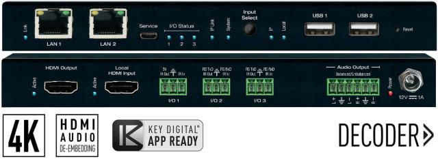 KD-IP1022DEC