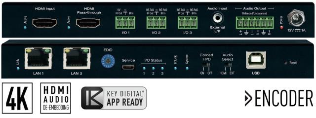 KD-IP1022ENC