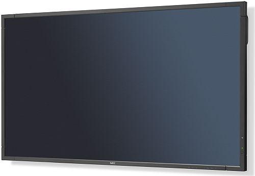 Monitor Digital Signage E805