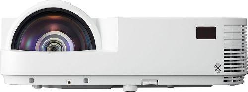 Projektor M353WS
