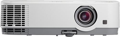 Projektor ME331X