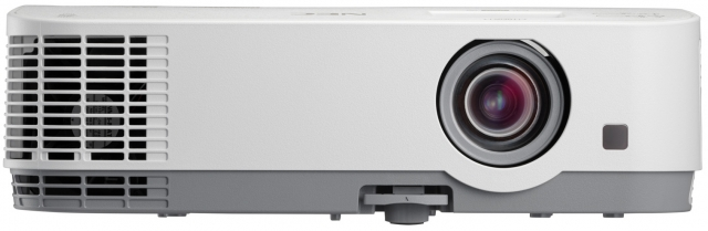 Projektor ME401X