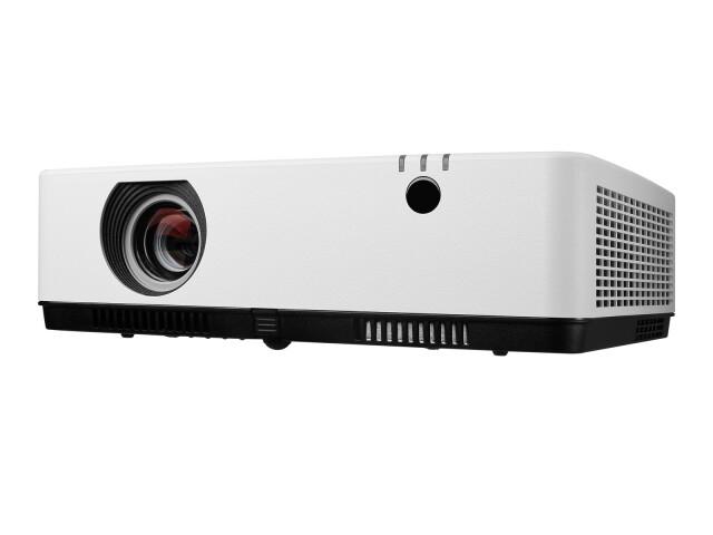 Projektor ME402X