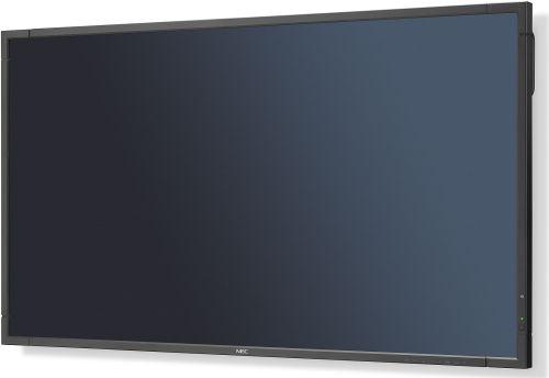Monitor Digital Signage P801