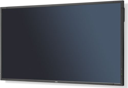 Monitor Digital Signage P801 PG (Protective Glass)