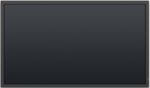 Monitor dotykowy E705 SST (ShadowSense)
