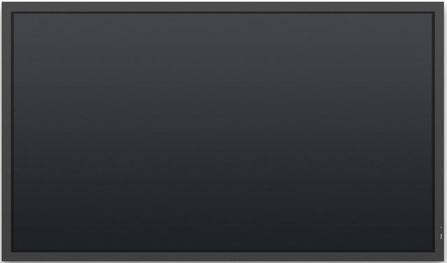 Monitor dotykowy E805 SST (ShadowSense)