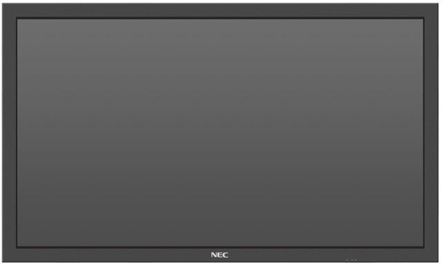 Monitor dotykowy P484 SST (ShadowSense)