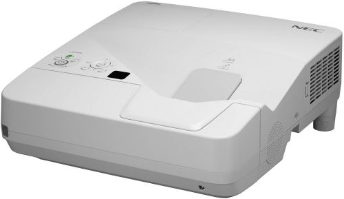 Projektor ultra krótkoogniskowy UM361X