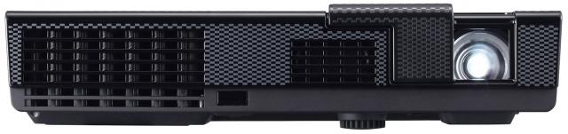 Projektor L102W
