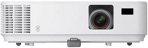 Projektor V332W