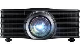 Optoma Projektor instalacyjny ZU750