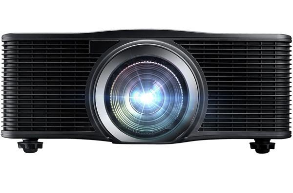Optoma Projektor instalacyjny ZU1050