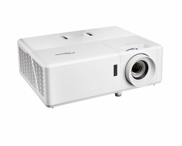 Optoma Projektor instalacyjny ZH403