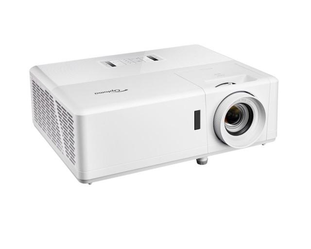 Optoma Projektor instalacyjny ZH506Te