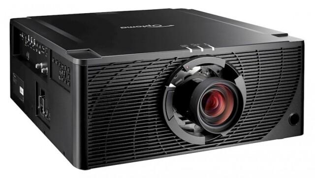 Optoma Projektor instalacyjny ZK1050