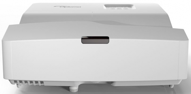 Projektor ultra krótkoogniskowy DH330UST