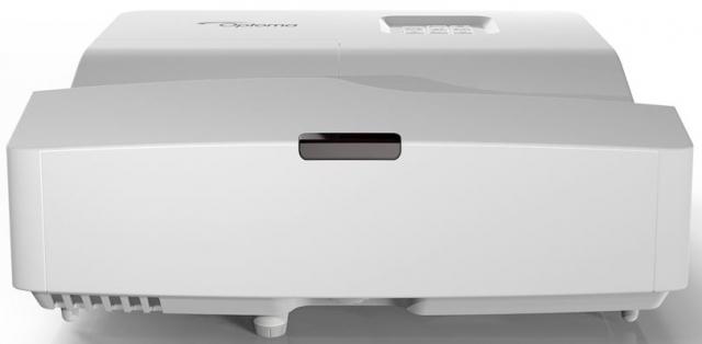 Projektor ultra krótkoogniskowy DW330UST