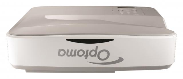 Projektor ultra krótkoogniskowy ZW300UStie