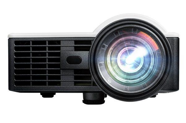 Projektor krótkogniskowy ML1050ST+