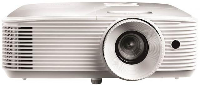 Projektor EH337