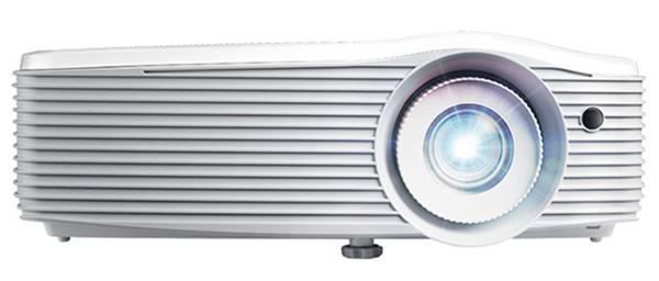 Projektor EH512