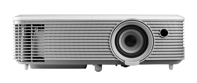 Optoma Projektor EH334
