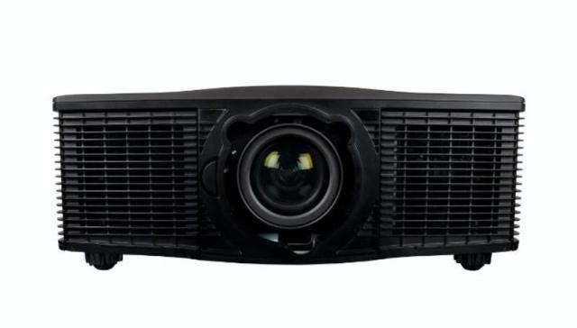 Optoma Projektor instalacyjny WU1500