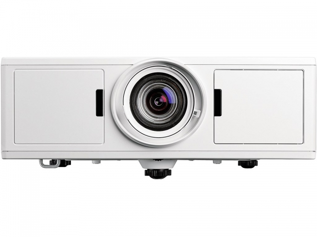 Optoma Projektor instalacyjny ZH510Te