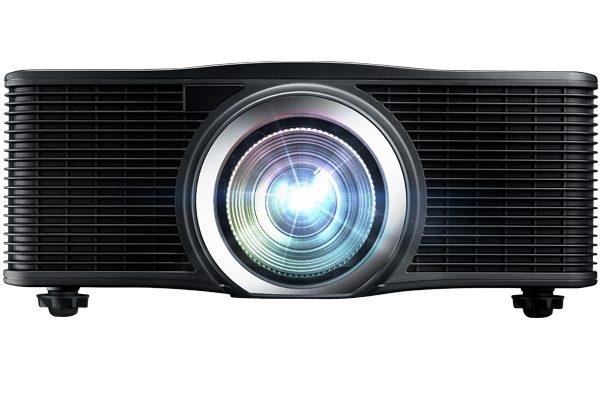 Optoma Projektor instalacyjny ZU850