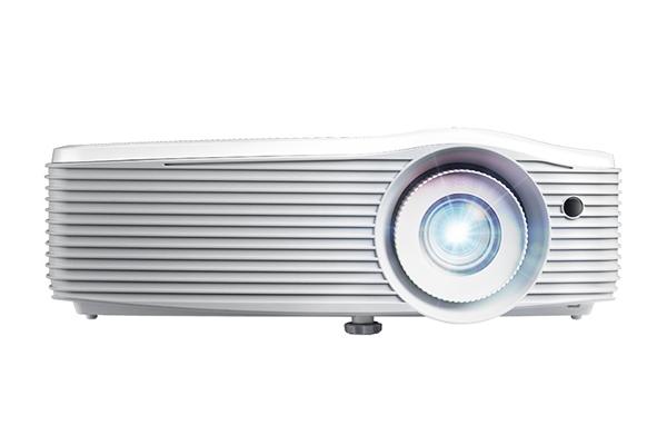 Optoma Projektor instalacyjny EH512
