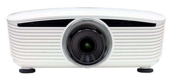 Optoma Projektor instalacyjny EH505e