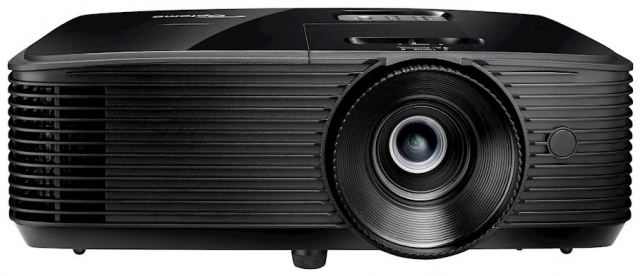 Optoma Projektor do kina domowego HD144X