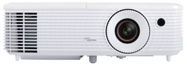 Optoma Projektor do kina domowego HD29Darbee