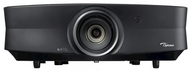 Projektor do kina domowego UHZ65