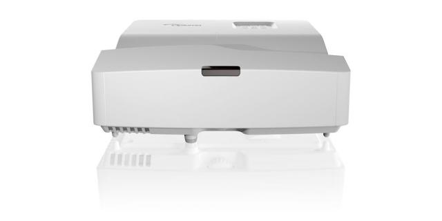 Optoma Projektor do kina domowego HD31UST