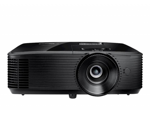Optoma Projektor do kina domowego HD143X