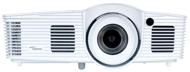 Projektor W416
