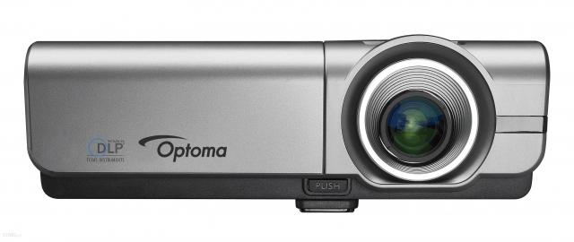 Optoma Projektor X600