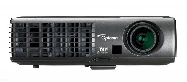 Optoma Projektor X304M