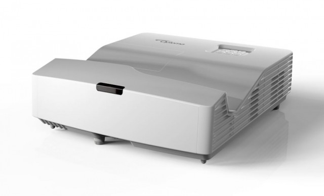 Projektor ultra krótkoogniskowy X330UST