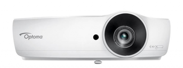 Optoma Projektor instalacyjny X461