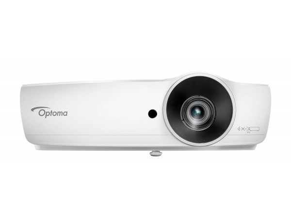 Optoma Projektor instalacyjny W461