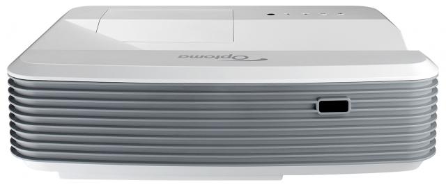 Projektor ultra krótkoogniskowy X320UST