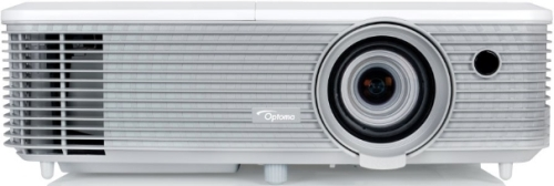 Projektor EH400