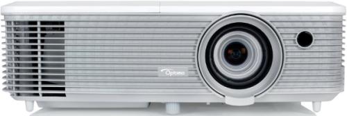 Projektor EH400+
