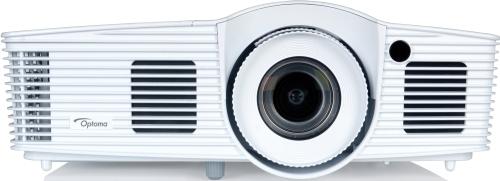 Projektor W402
