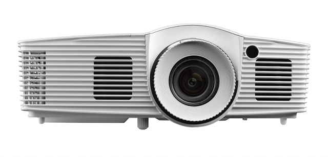 Optoma Projektor WU416